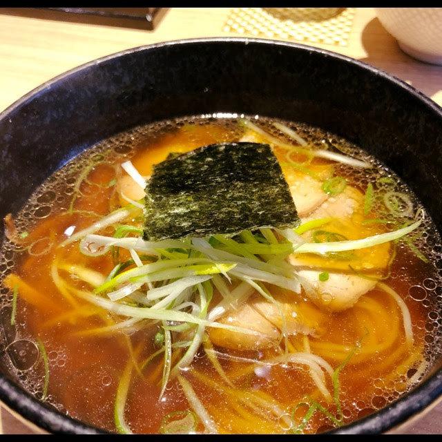 3日 麺哲.JPG