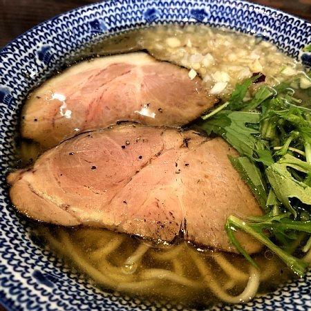 だしと麺.JPG