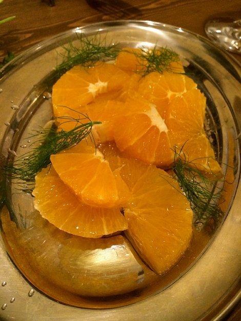 オレンジのサラダ20160416.jpg