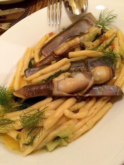 マテ貝とフィノッキオのマカロンチーニ.jpg