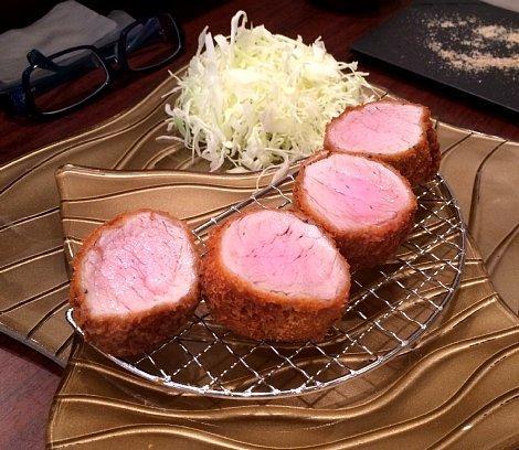 三元豚の特選ヘレカツ.JPG