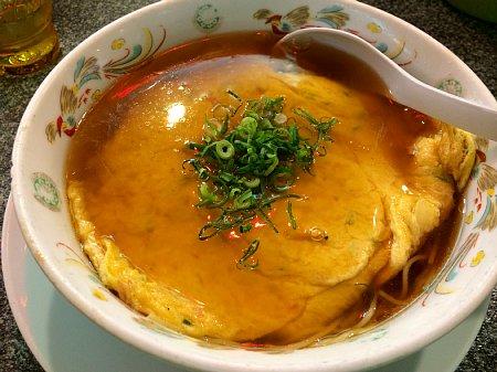 京都王将@天津麺.jpg