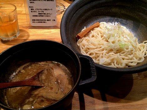 北野坂 奥@ランチつけ麺.jpg