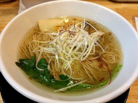 壱麺@塩.JPG