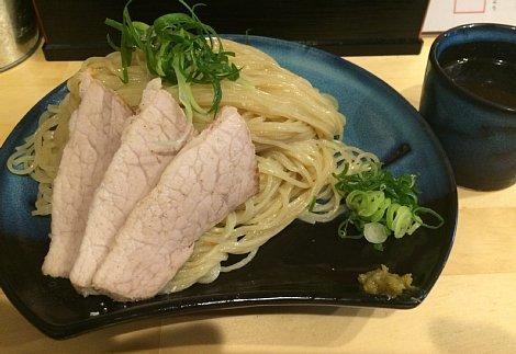 大阪麺哲@盛り2玉2015.jpg