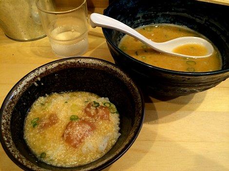 大阪麺哲@3.jpg