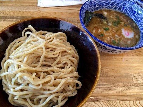 富@つけ麺.jpg