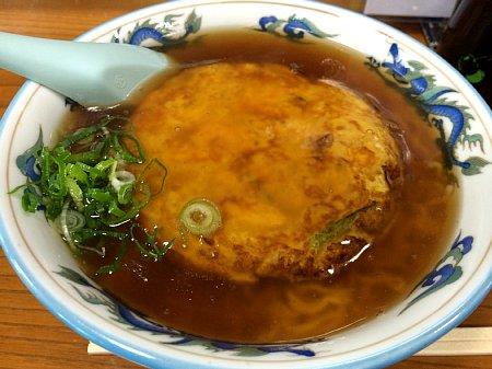 東来春@天津麺.jpg