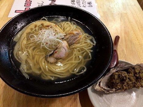 福島壱麺@淡麗牡蠣濁ラーメン.jpg