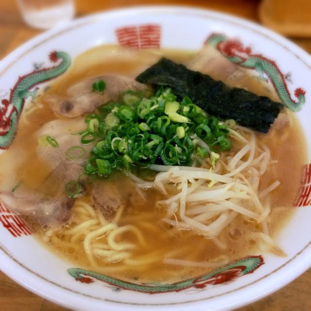 紫川ラーメン.JPG