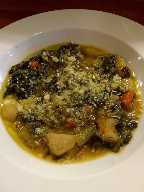 野菜のスープ.jpg