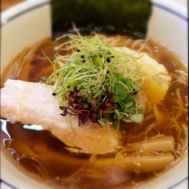 鶏出汁中華.JPG