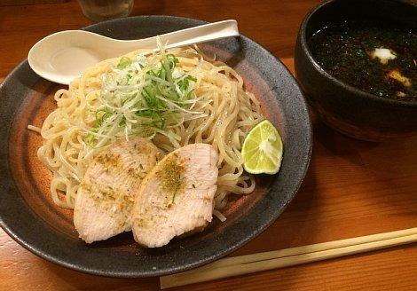 麺元素@冷冷.jpg