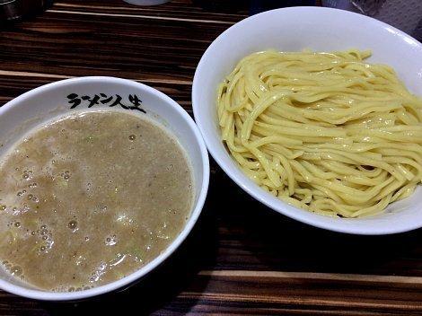 JET@鶏軍.JPG